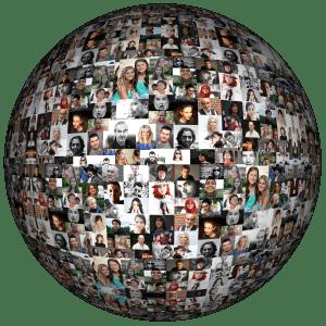 Organisationskonsulter team grupp utveckling utvecklas