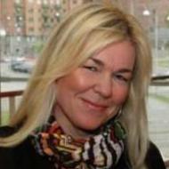 Pia Witting