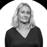 Anna-Carin Bromert