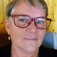 Inger Eriksson