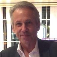 Roland Axelsson
