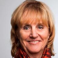 Anne Lindwall