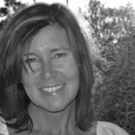 Anette Wikström